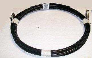 hobie-wire-shroud-getaway-37790001-by-hobie