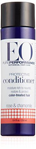 eo-products-acondicionador-protector-humedad-rico-rosa-y-manzanilla-84-oz