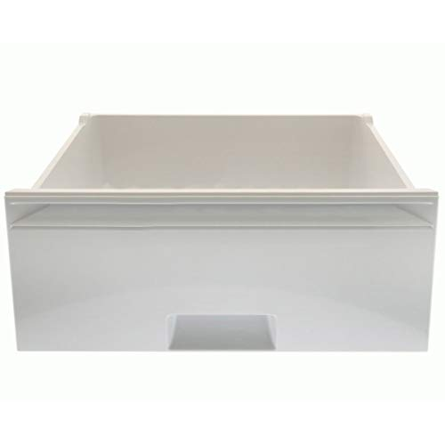 Recamania Cajón congelador Liebherr KGT4043 KGT3946