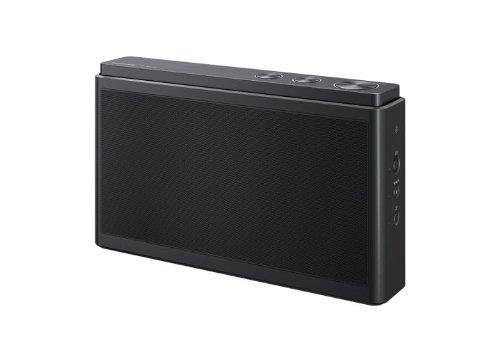 Panasonic SC-NA30EG-K