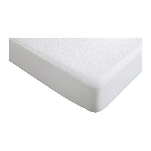Ikea-Gokart-coprimaterasso-bianco