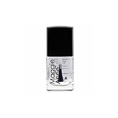 Maggie Anne Gel Effect Topcoat