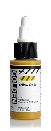 golden-high-flow-1oz-yellow-oxide