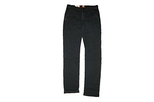 BOSS Orange Jeans Orange63 Chester 50305019 Herren, Dunkelblau/Navy, 33/34