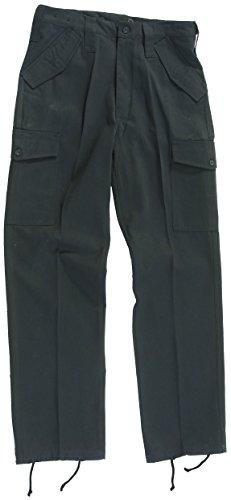 blue-castle-901-bk-28-28-inch-width-325-inch-length-combat-trouser