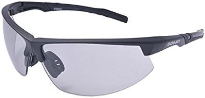 Ocean Sunglasses Lanzarote - gafas de sol- Montura : Negro Mate - Lentes : Fotocromáticas (91000.6)