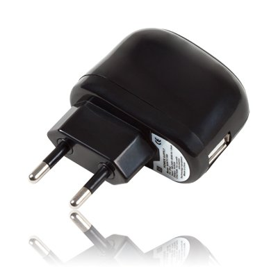 Samsung SGH-C120 USB Adapter Steckdose