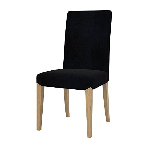 Housse Chaise Ikea Henriksdal Doccasion