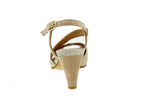Scarpe Da Donna Comfort Sandali Piesant 6256 Sandali Scarpe Comode Scarpe Larghe