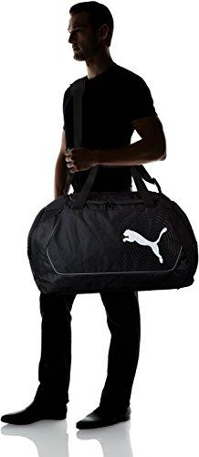 PUMA-Sporttasche-Evopower-Large-Bag-Equipaje