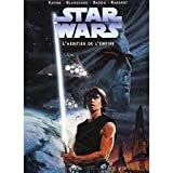 Star wars, l'heritier de l empire, tome 1 :