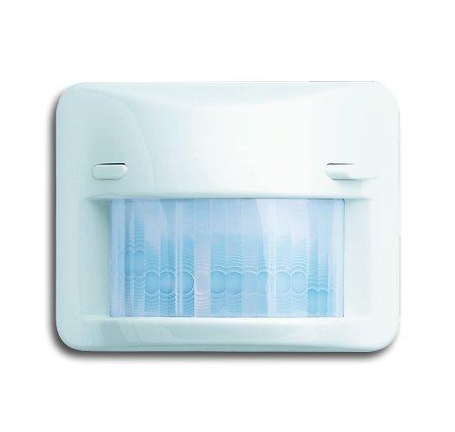 busch-jaeger-24-180up-sensor-comfort-i-with-select-lens-matte-studio-white-6800-24-104-by-busch-jaeg