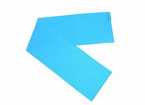 cool-towel-blue