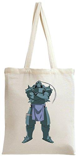 fullmetal-alchemist-alphonse-elric-tote-bag