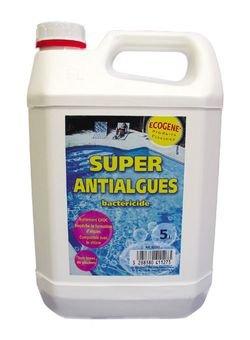 super-anti-algues-5l-ecogene
