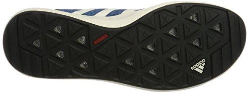 adidas Herren Terrex Cc Boat Bb19 Trekking & Wanderhalbschuhe Blau (Azubas/blatiz/amabri)