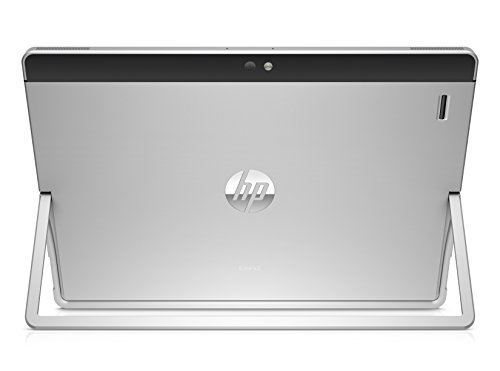 HP-12-inch-Laptop-Core-m5-6Y54Integrated-Graphics