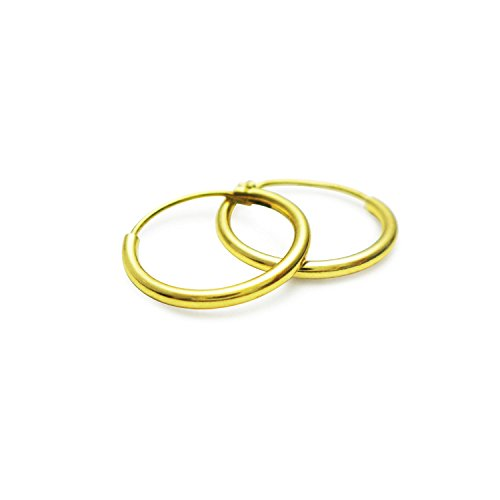 slj-orecchini-a-cerchio-argento-colore-gold-tone-12mm-cod-slj-eeh