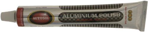 Autosol AS1824 Polish per Alluminio Pasta