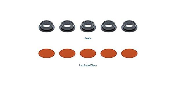 12474030K - 6L45 6L50 6L80 6L90 6T70 6T75, SONNAX PRESSURE