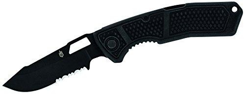 gerber-coltello-order