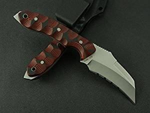 regulus-knife-garra-de-mantis-de-dios