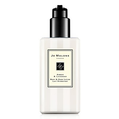 jo-malone-london-amber-lavender-body-hand-lotion-250ml