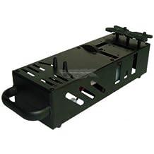 Cassetta d' Avviamento x Motori a Scoppio (completa di cavi ) VRX Cod. H0023