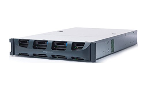 snapserver-xsr120-12-bay-rack-mount-with-12-x-4tb-wd-red-pro