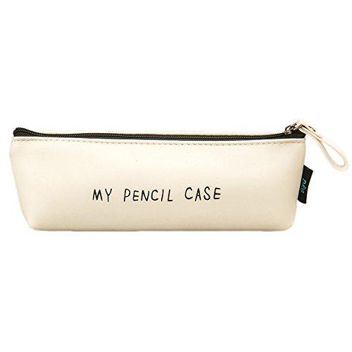 samgu-pen-pouch-sac-scolaires-faux-cuir-cases-trousses-papeterie-anglais