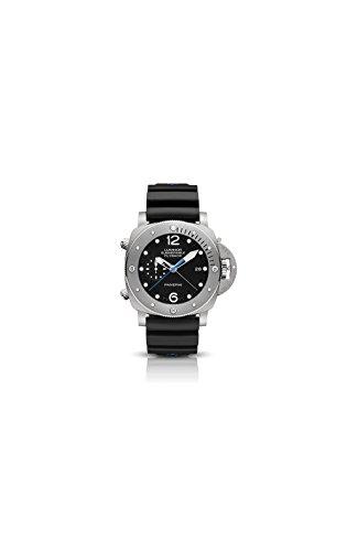 panerai-luminor-1950-submersible-black-rubber-strap-titanium-mens-watch-pam00614