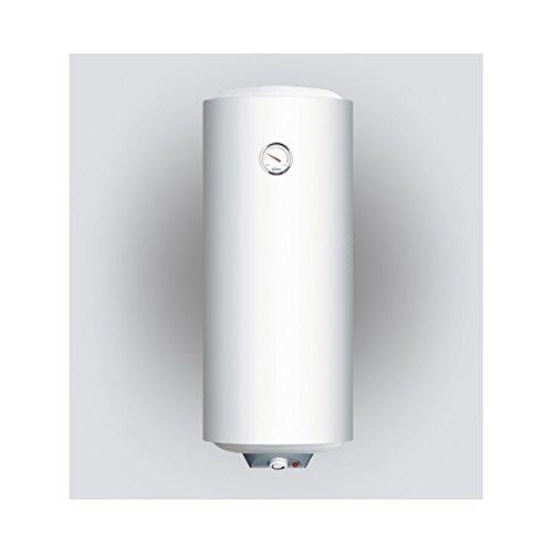 Preisvergleich Produktbild Cumulus Extra Flach 36cm Kospel OSV Slim 50Liter