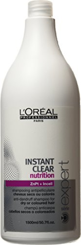 instant-clear-nutritive-shampoo-1500-ml