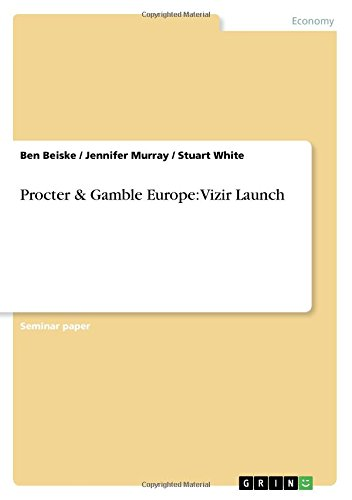 procter-gamble-europe-vizir-launch