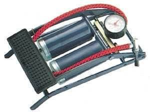 gonfiatore-pompa-a-pedale-doppio-con-manometro