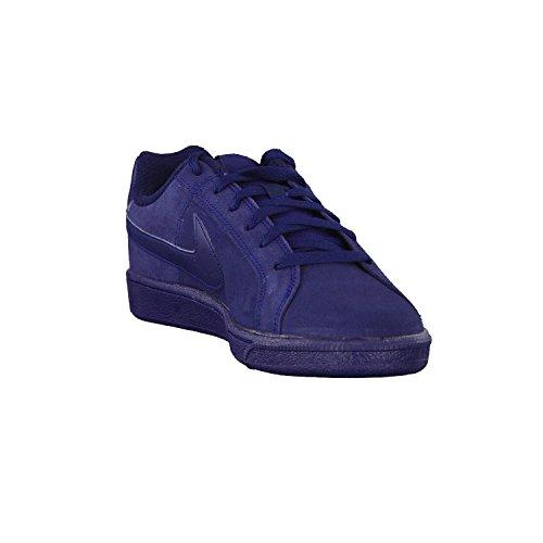 Nike - 819802-400, Scarpe sportive Uomo Blu