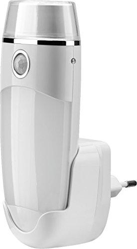 lampara-led-con-sensor-lampara-de-bolsillo