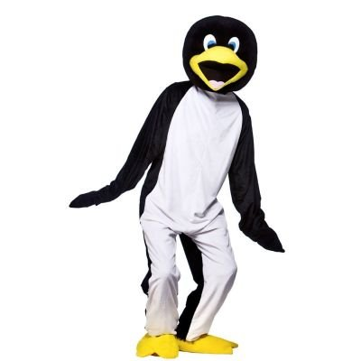 mascot-penguin-adult-mascot-animal-costumes-ladies-mens-childrens-entertainer-outfits-fancy-dress