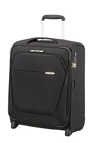 samsonite-b-lite-3-upright-equipaje-de-cabina-50-cm-355-l-negro