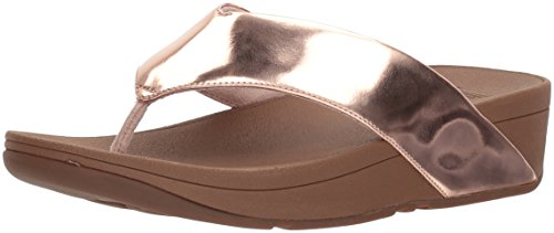 Fitflop Women's Swoop Toe-Thong Sandal