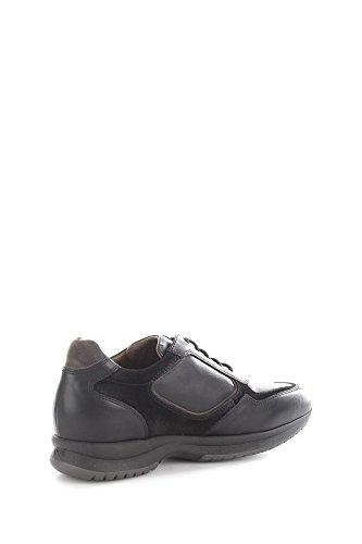Nero Giardini A604300U Sneakers Uomo Nero
