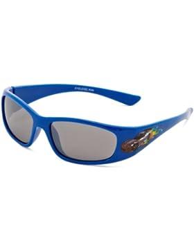 Eyelevel - Gafas de sol para niño