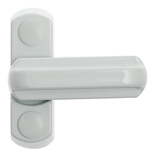 neoteck-sash-jammer-8pcs-sash-jammer-white-strong-zinc-cast-alloy-extra-security-locks-sash-blocker-