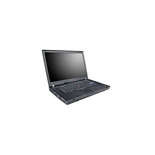 ibm-thinkpad-t60-a67