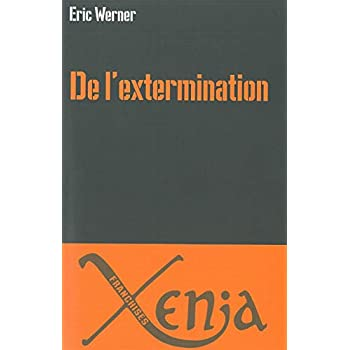 De l'Extermination