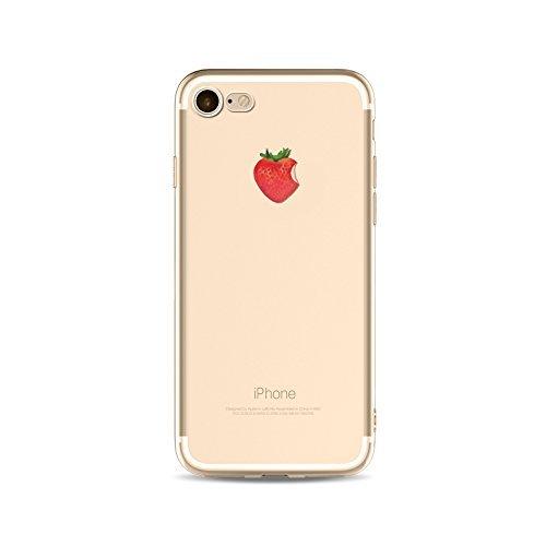 Schutzhülle iPhone 6Plus/6S Sleeve Plus étui-case transparent Liquid Crystal Fang von Traum aus TPU Silikon klar, Schutz Ultra Slim Premium, Schutzhülle Prime für iphone6plus/6S Plus style 4