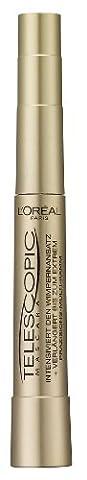 L'Oréal Paris Telescopic Mascara Black