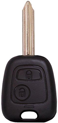 Liamgate - 4260408560124 - Schlüssel Gehäuse mit 2 Tasten