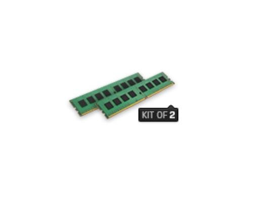 kingston-32gb-2-x-16gb-valueram-ddr4-pc4-17000-2133mhz-288-pin-desktop-memory-model-kvr21n15d8k2-32