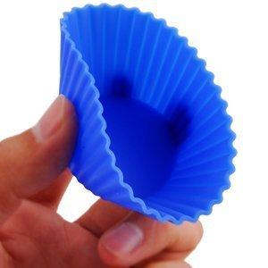 juego-de-moldes-para-magdalenas-12-unidades-silicona-6-colores